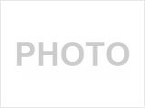 Фото  1 Профиль гипсокартонный CD, UD, CW, UW. Соединительные элементы. 99013